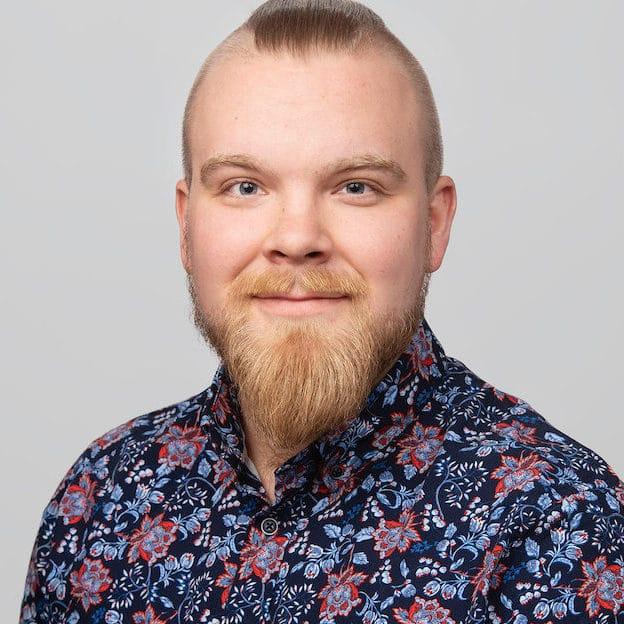 Joonas Piekkala