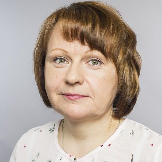 https://terapiatalonoste.fi/wp-content/uploads/2019/05/Birgitta-Ojala-resized-e1560257519563.jpg