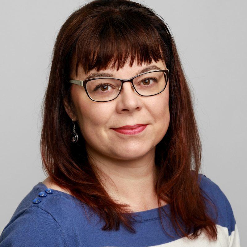 https://terapiatalonoste.fi/wp-content/uploads/2019/05/Mira-Anttila-Leinonen_web-e1560779084134.jpg