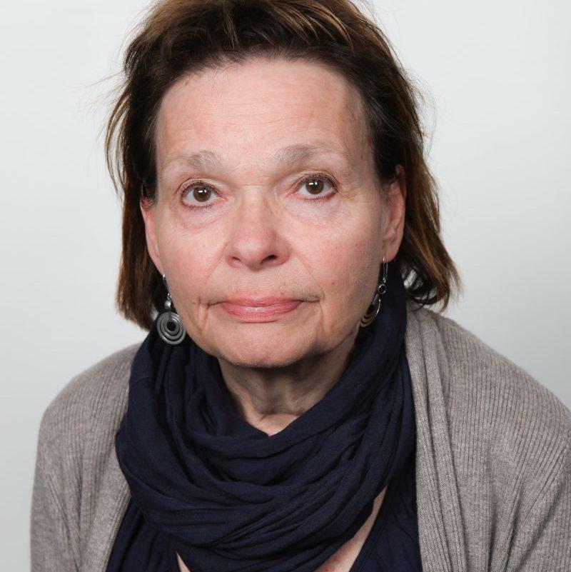 https://terapiatalonoste.fi/wp-content/uploads/2019/06/Kristiina-Rautakoura-e1560860800268.jpg