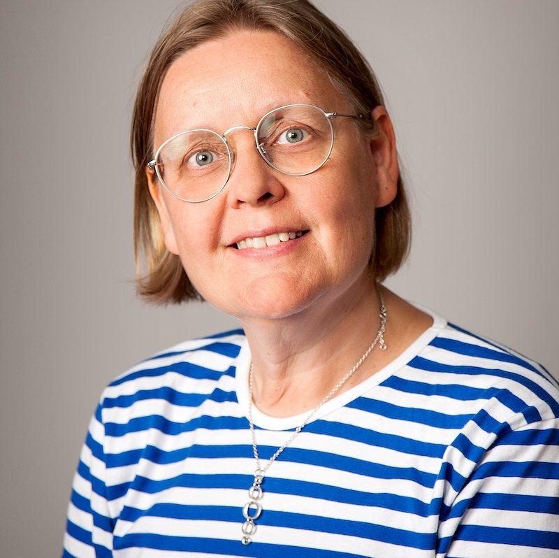 https://terapiatalonoste.fi/wp-content/uploads/2019/06/Marja-Liisa-Hautala-resized-e1561532339127.jpg