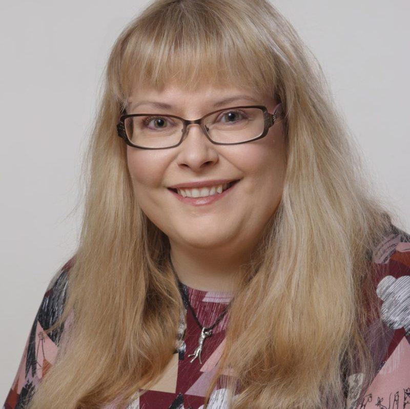 https://terapiatalonoste.fi/wp-content/uploads/2019/07/Annika_Lindström-e1563456653516.jpg