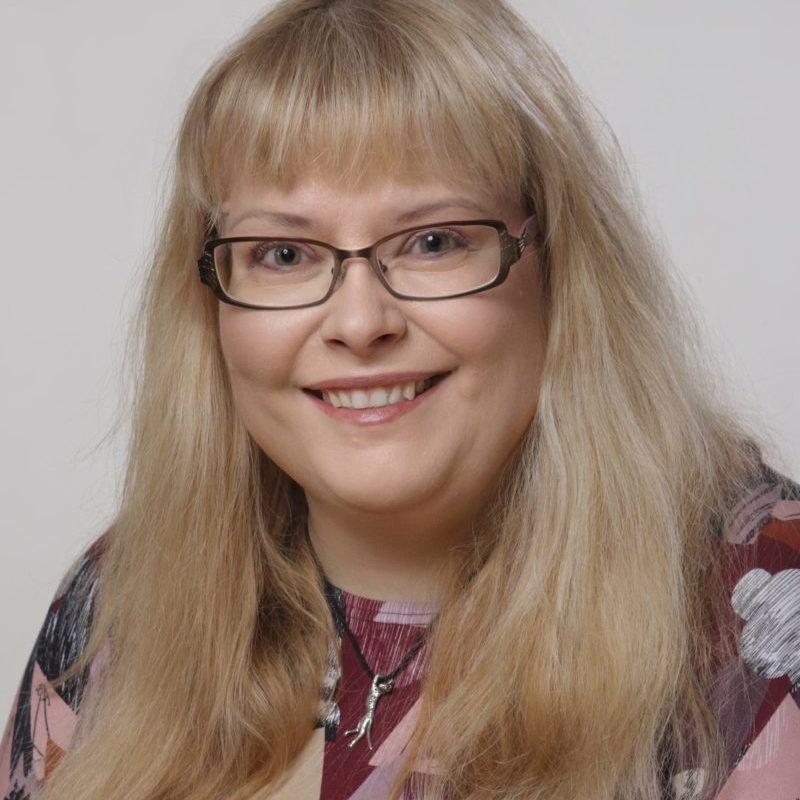 https://terapiatalonoste.fi/wp-content/uploads/2019/07/Annika_Lindstrom-e1582725900722.jpg
