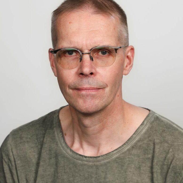 https://terapiatalonoste.fi/wp-content/uploads/2019/07/Mauri-Kukkonen-e1563259124372.jpg