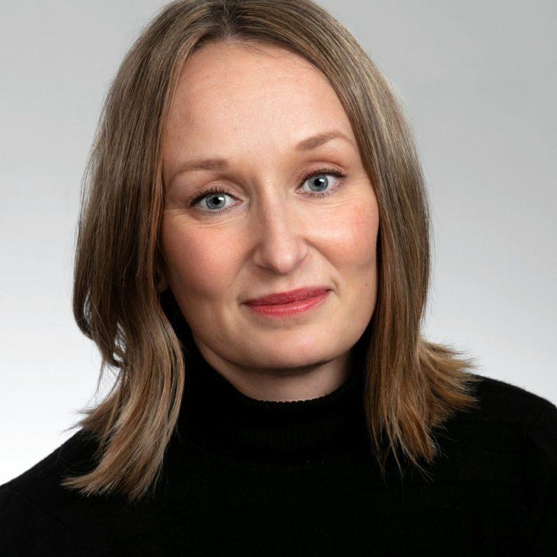 https://terapiatalonoste.fi/wp-content/uploads/2019/09/Minna-Hanninen-e1582727754318.jpg