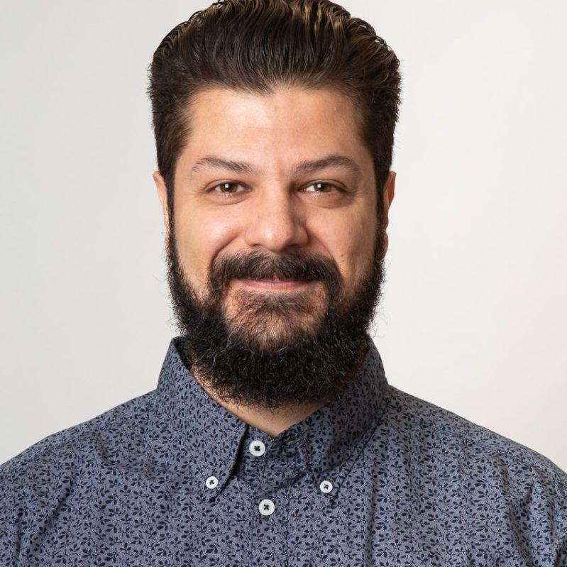 https://terapiatalonoste.fi/wp-content/uploads/2019/10/Mohannad-Mahdila-e1570006139967.jpg