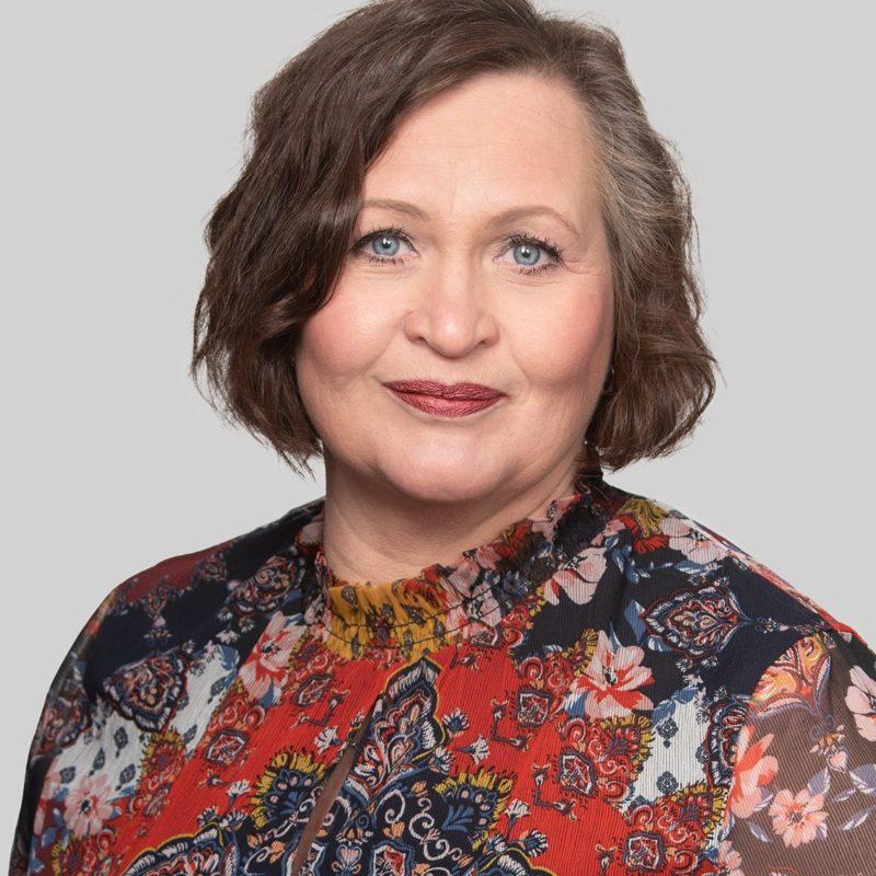 https://terapiatalonoste.fi/wp-content/uploads/2020/02/Kristiina-Hannila_Terapiatalo-Noste-e1582792399906.jpg