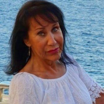 https://terapiatalonoste.fi/wp-content/uploads/2020/02/Leena-Lindstrom-e1582886857809.jpg