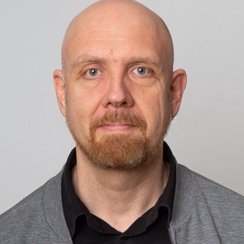 https://terapiatalonoste.fi/wp-content/uploads/2020/03/Tero-Koivisto-e1583503712729.jpg