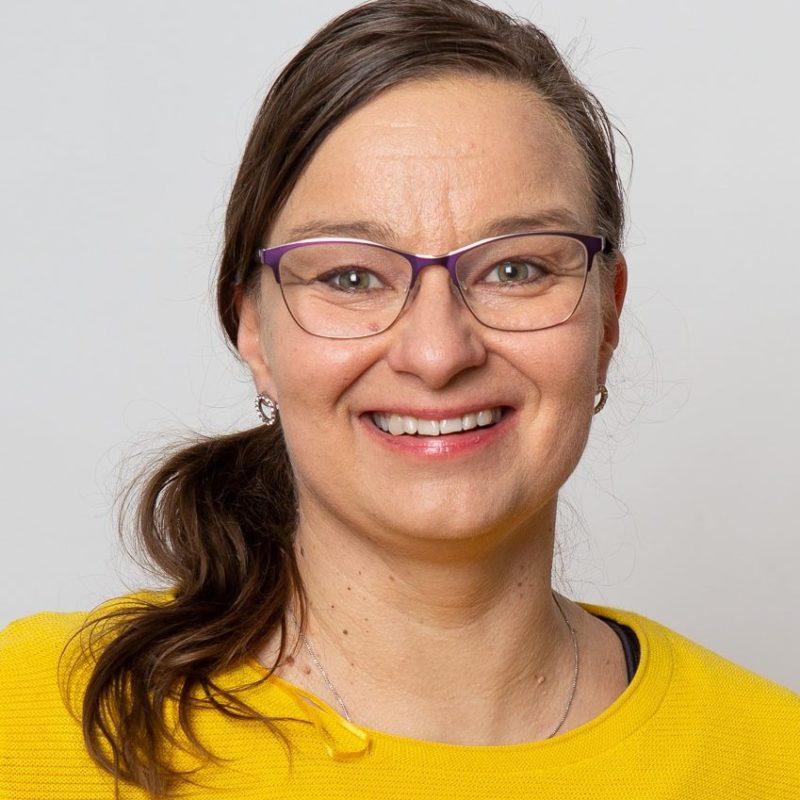https://terapiatalonoste.fi/wp-content/uploads/2020/04/Minna-Tuominen-e1588669605187.jpg