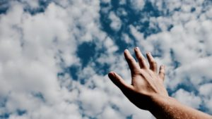Mindfulness eli tietoisuustaidot