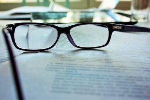 EMDR- eli silmänliiketerapia