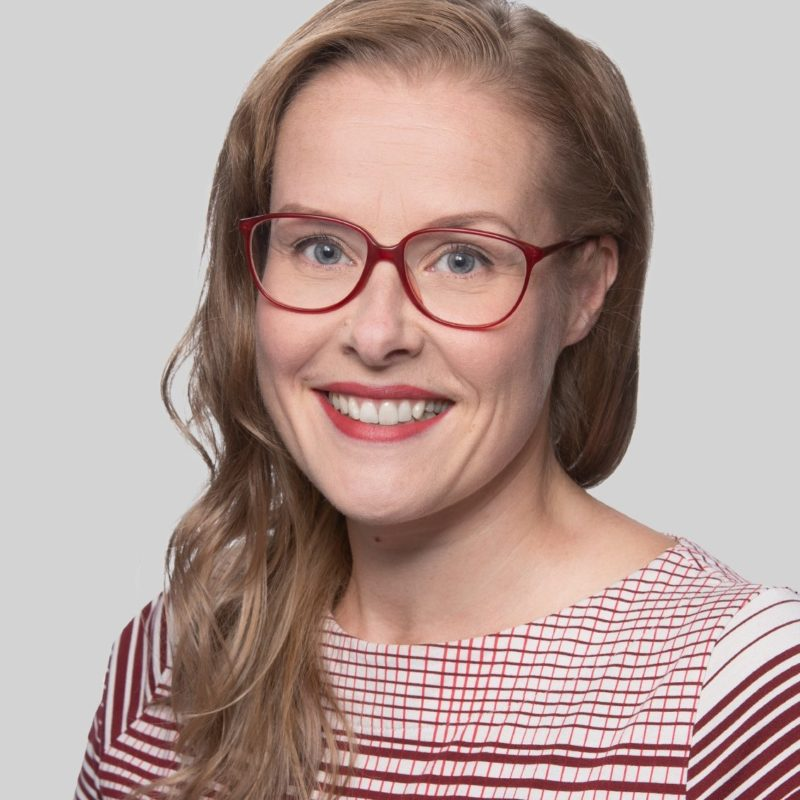 https://terapiatalonoste.fi/wp-content/uploads/2020/08/Jonna-Heinonen_Terapiatalo-Noste-e1598599128215.jpg
