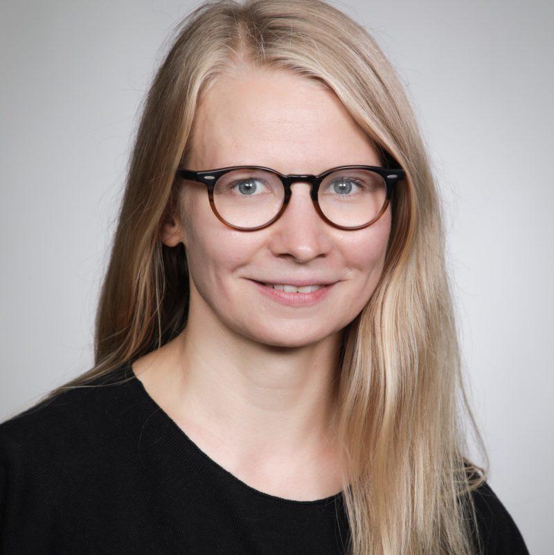 https://terapiatalonoste.fi/wp-content/uploads/2020/08/Laura-Nevala-e1597910256915.jpg