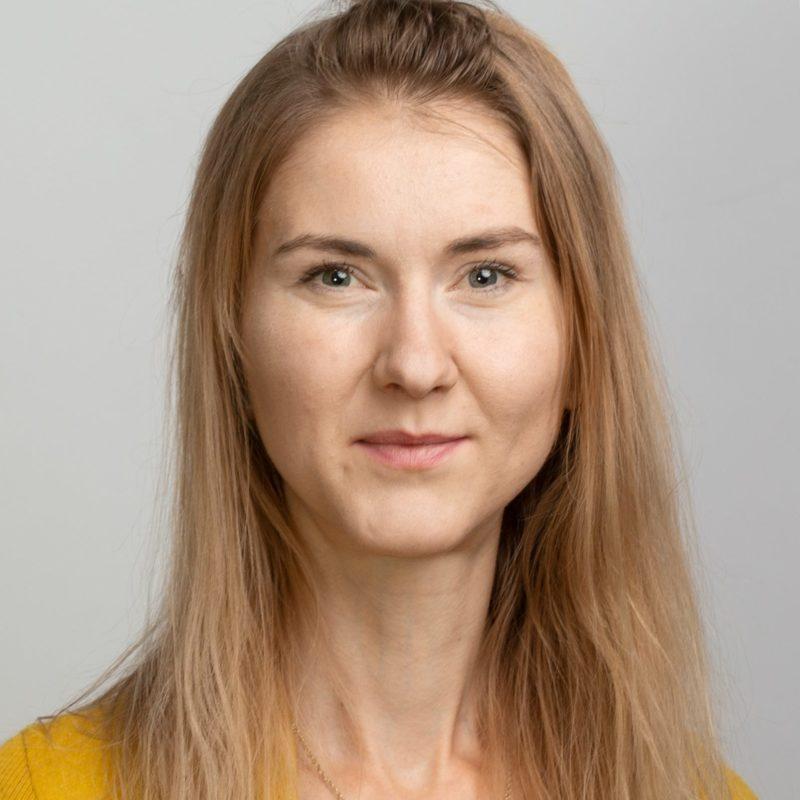 https://terapiatalonoste.fi/wp-content/uploads/2020/08/eliisa-valkonen-e1599219491587.jpg