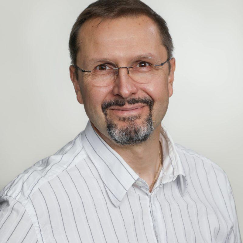https://terapiatalonoste.fi/wp-content/uploads/2020/09/Sami-Somiska-e1601271347796.jpg
