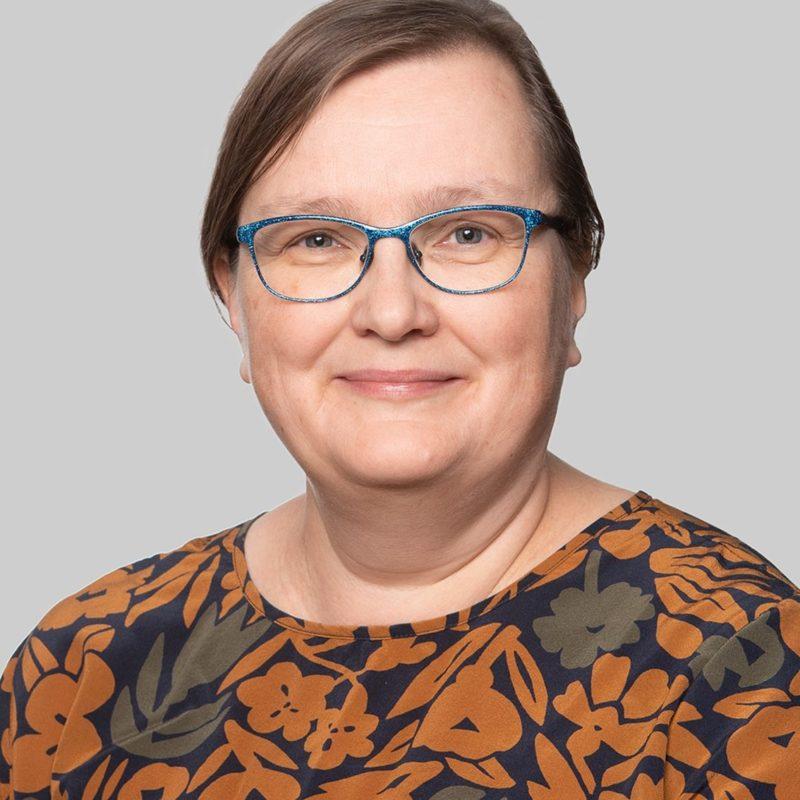 https://terapiatalonoste.fi/wp-content/uploads/2020/11/Reetta-Kukkonen-e1604999209922.jpg