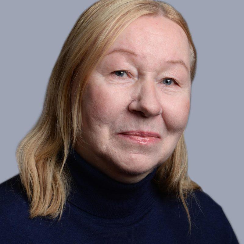 https://terapiatalonoste.fi/wp-content/uploads/2020/12/Anna-Liisa-Vitie-e1608124340226.jpg