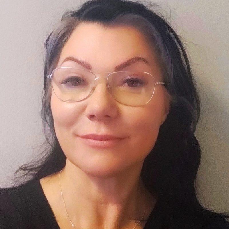 https://terapiatalonoste.fi/wp-content/uploads/2020/12/Anneli-Tervo-e1609921911683.jpg