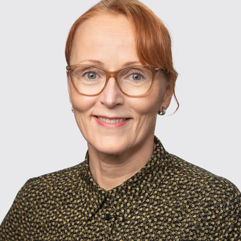 https://terapiatalonoste.fi/wp-content/uploads/2021/01/Anne-Ruuskanen-e1611919894682.jpg