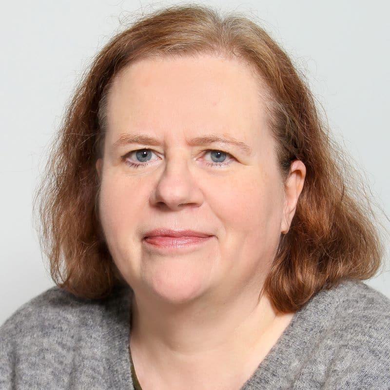 https://terapiatalonoste.fi/wp-content/uploads/2021/02/Eeva-Luukkainen-resized-1.jpg