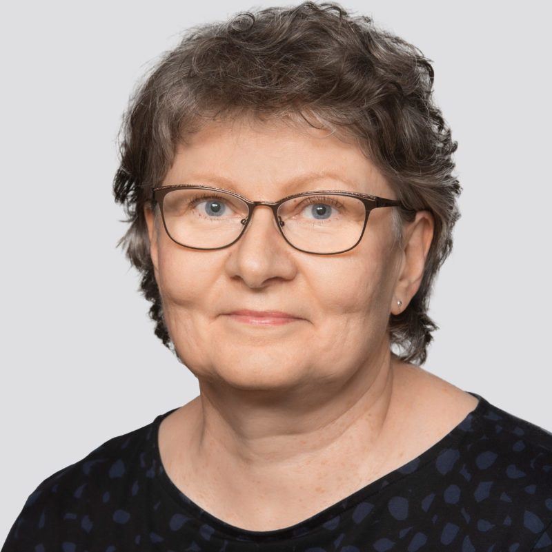 https://terapiatalonoste.fi/wp-content/uploads/2021/03/Arja-Hamonen-e1617276040451.jpg