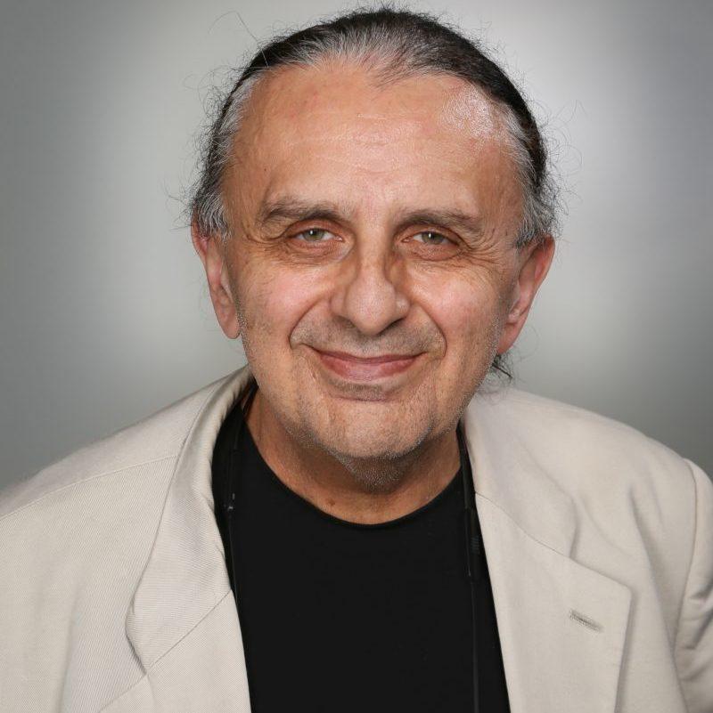 https://terapiatalonoste.fi/wp-content/uploads/2021/04/Fabio-Goderecci-e1621427842425.jpg