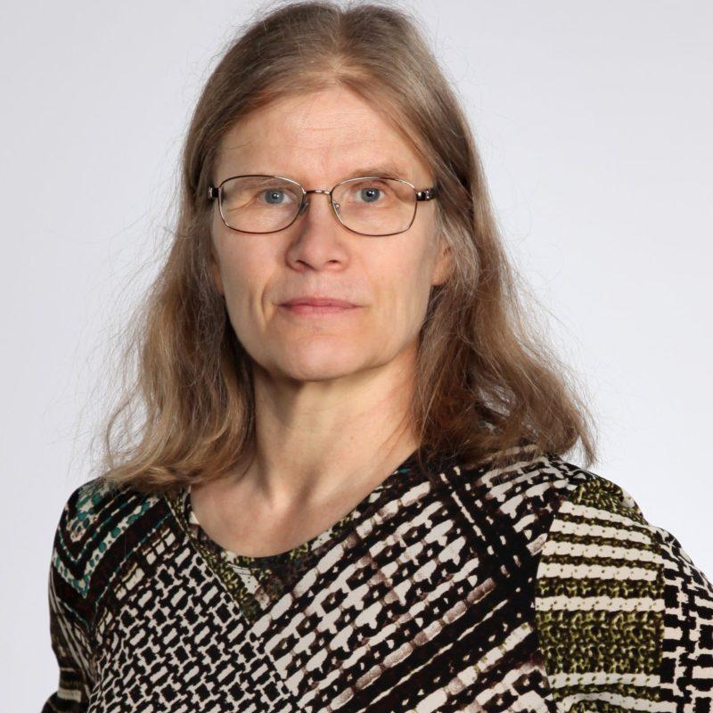 https://terapiatalonoste.fi/wp-content/uploads/2021/04/Kirsi-Honkalampi-e1619167712476.jpg