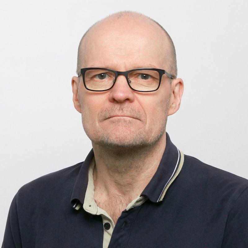 https://terapiatalonoste.fi/wp-content/uploads/2021/07/Rytilahti-Antti-30x40-1.jpg